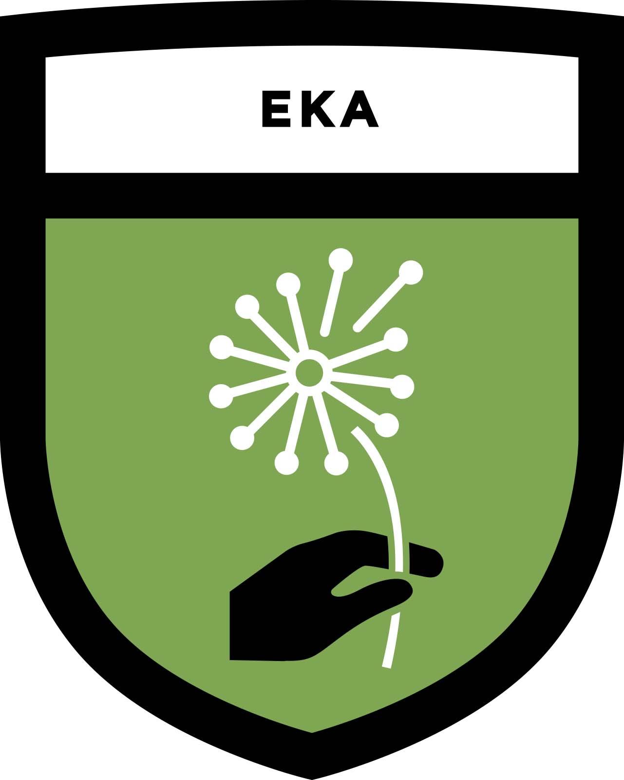 Eka Shield