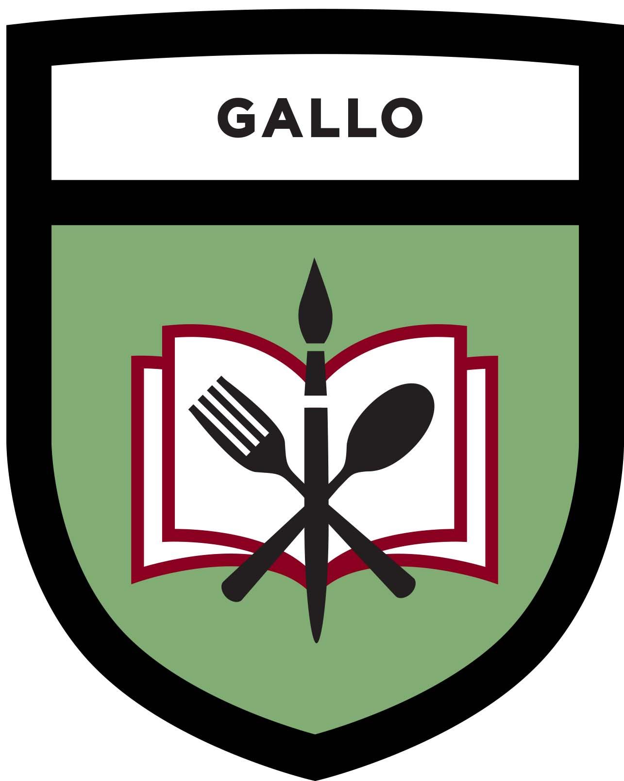 Gallo Shield