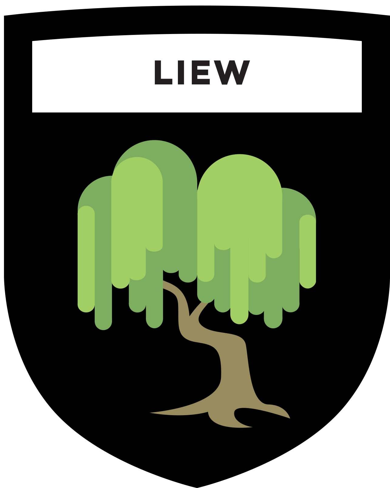 Liew Shield