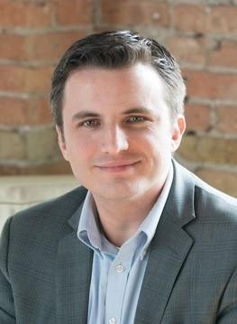Mark Hendricks