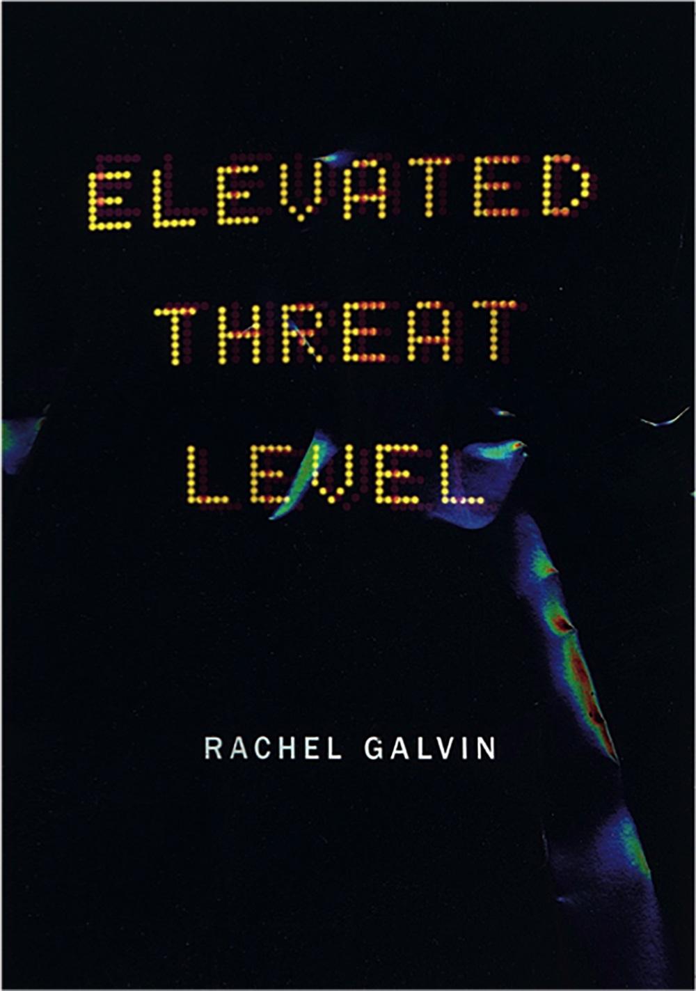 Elevated Threat Level