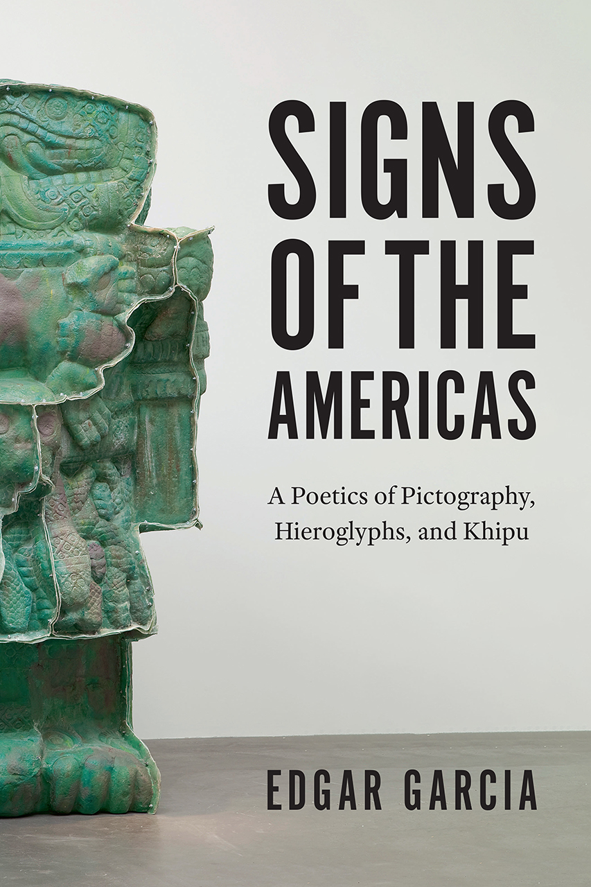 Signs of the Americas