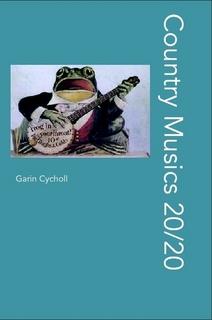 Country Musics 20/20