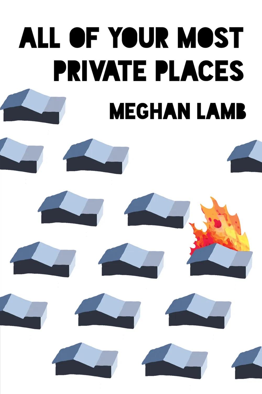 Meghan Lamb
