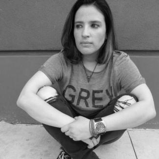 Lina Ferreira Cabeza-Vanegas