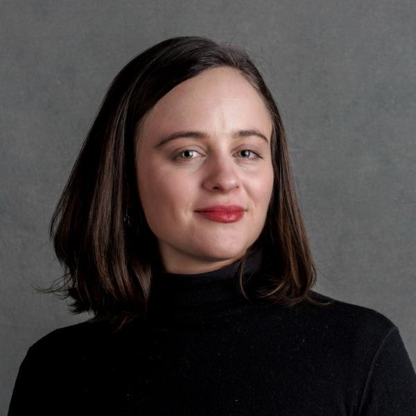 Jessi Haley