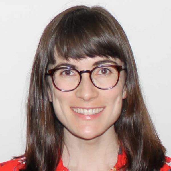 Annette LePique