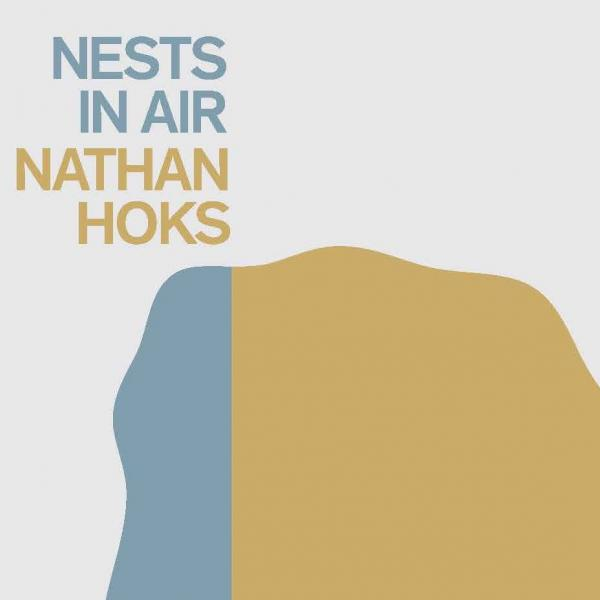 Nests In Air