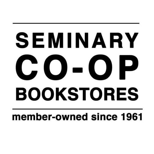 seminary Co-op