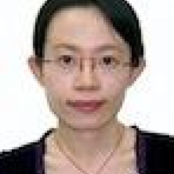 hzhang