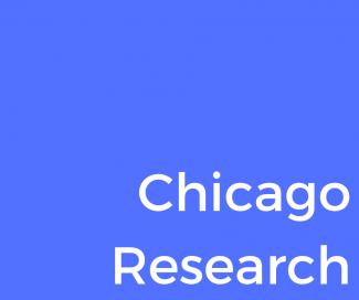 Chicago Research