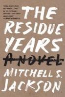 Residual  Years
