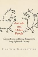 Animals-and-other-people-cover