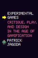 Experimental-Games