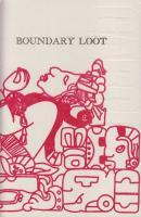 Boundary Loot