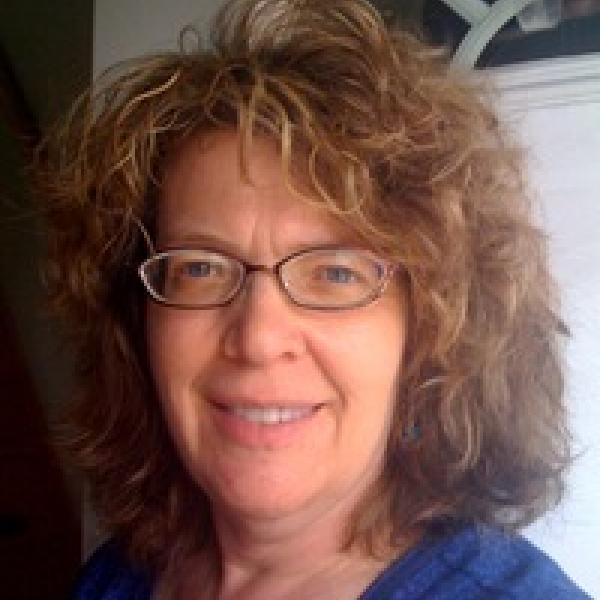 Elaine Hadley