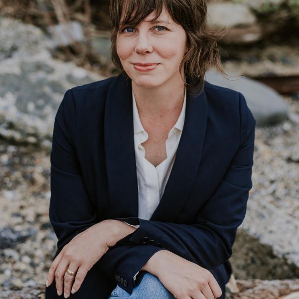 Stephanie Soileau