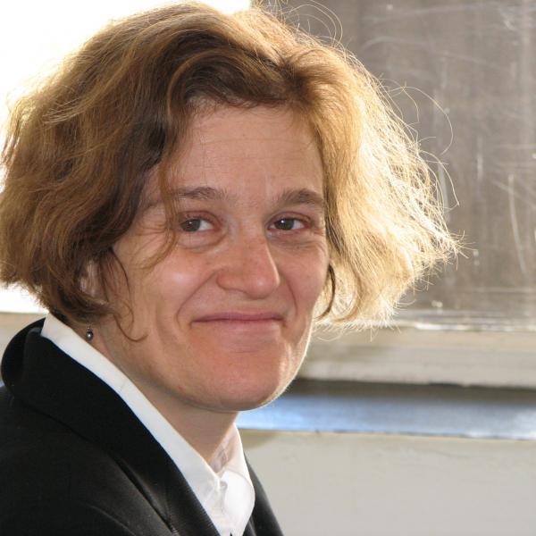 Loren-Kruger