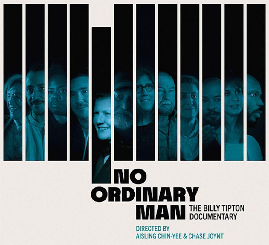 no-ordinary-man