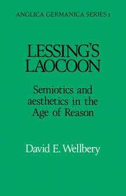 DW Lessing's Laocoon