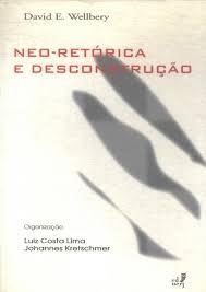 Neo-retórica e Desconstrução