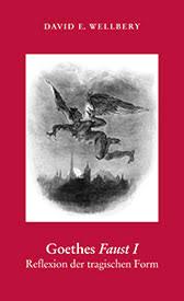 DW Goethe's Faust