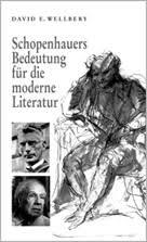 DW Schopenhauers