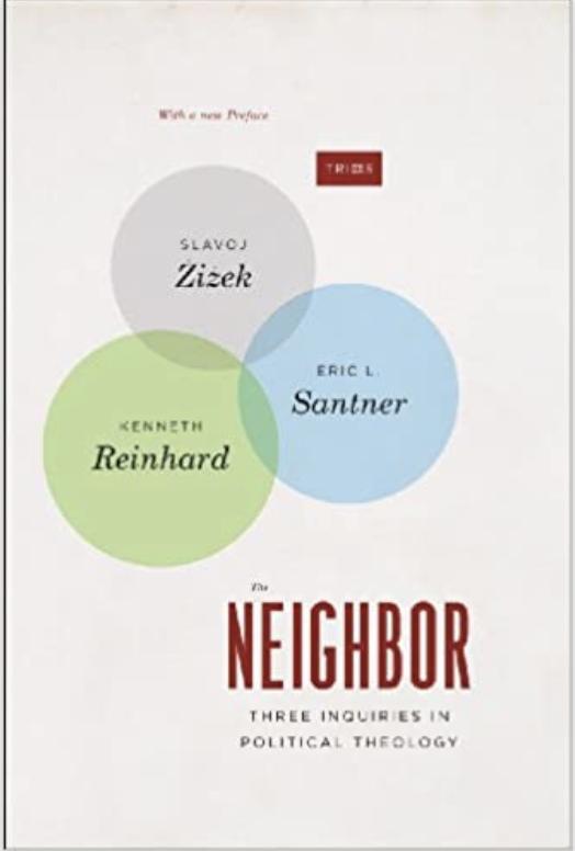 ES - The Neighbor