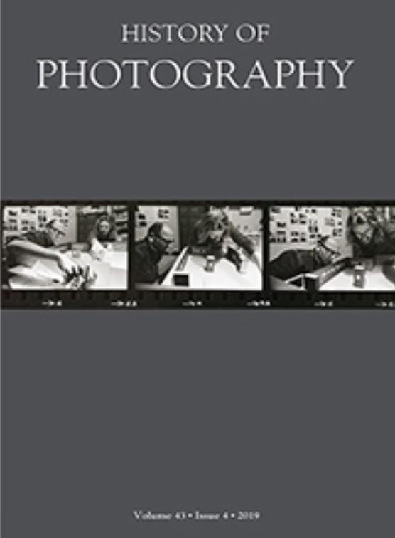 MIC Photography