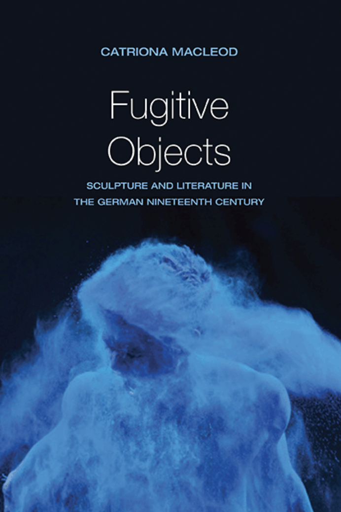 CM Fugitive Objects