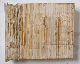 """Brigitte Riesebrodt, """"Schiller"""" (2010). Courtesy of the artist."""