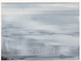Gerhard Richter (courtesy of the artist)