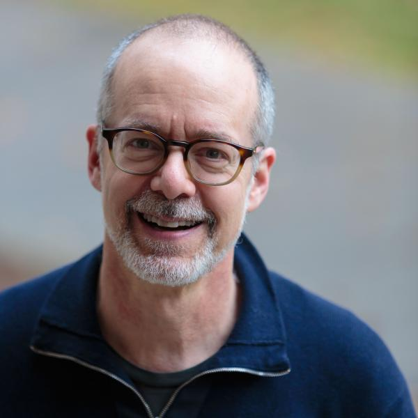 David J. Levin