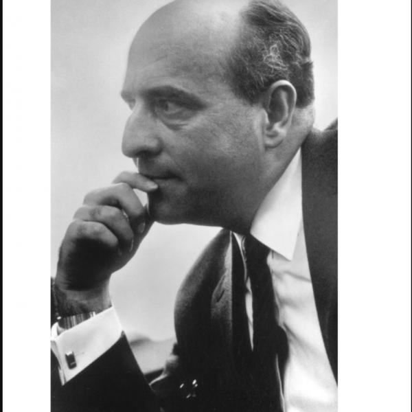 Hans Blumenburg
