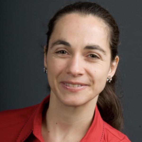 Alice Weinreb