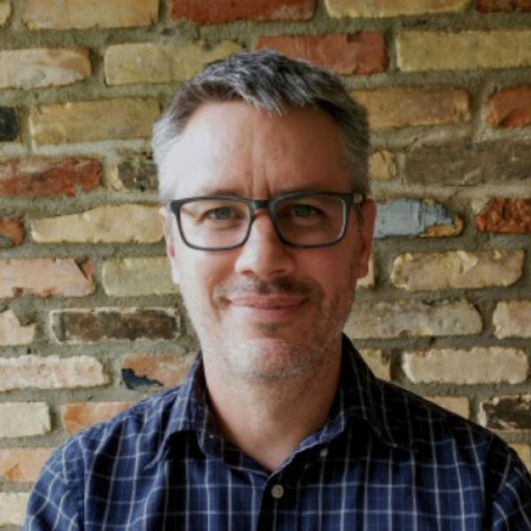 Christopher Molnar