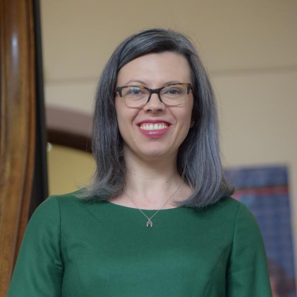 Megan Tusler