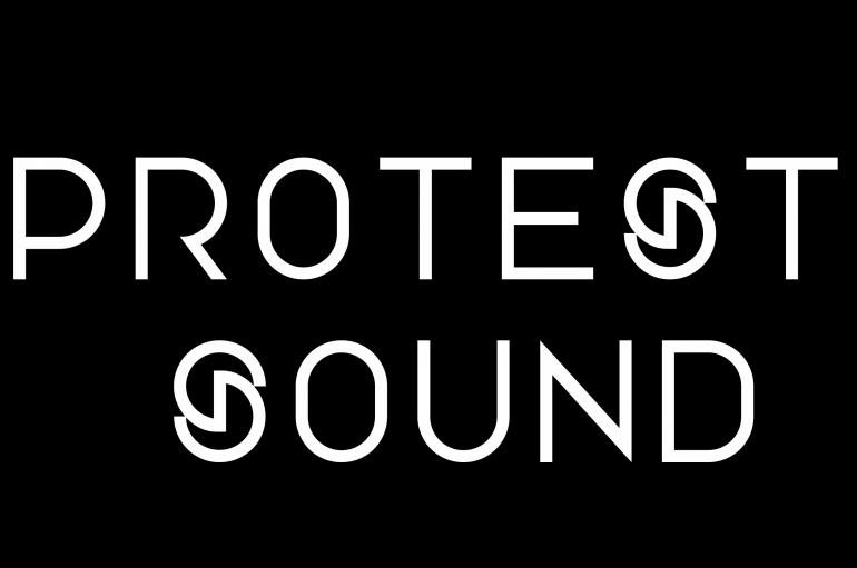 Protest Sound