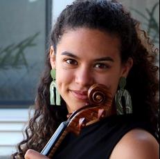 Denisse Morales-Rodriguez