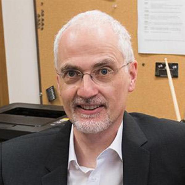Berthold Hoeckner