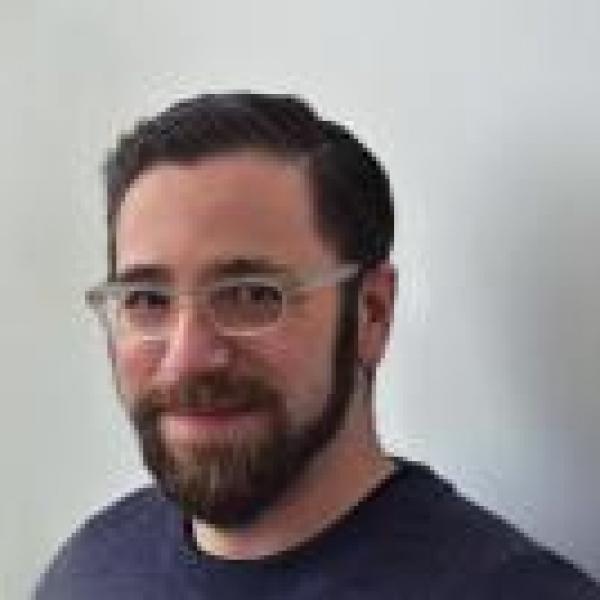 Seth Brodsky