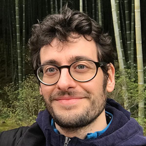 Tommaso Sabbatini