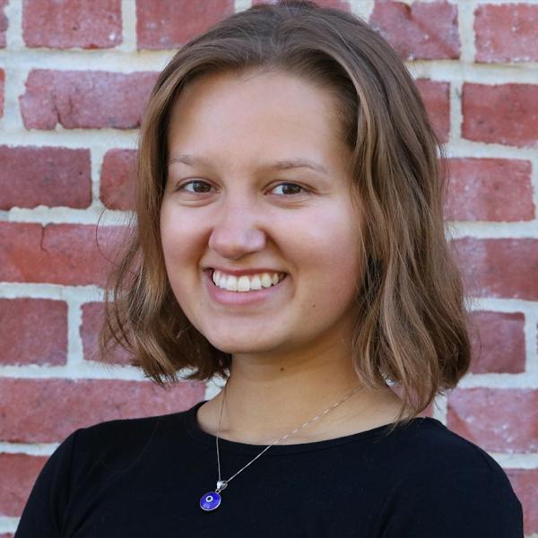 Claire Franksen