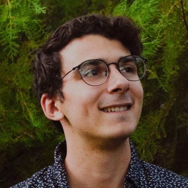 Paul Novak