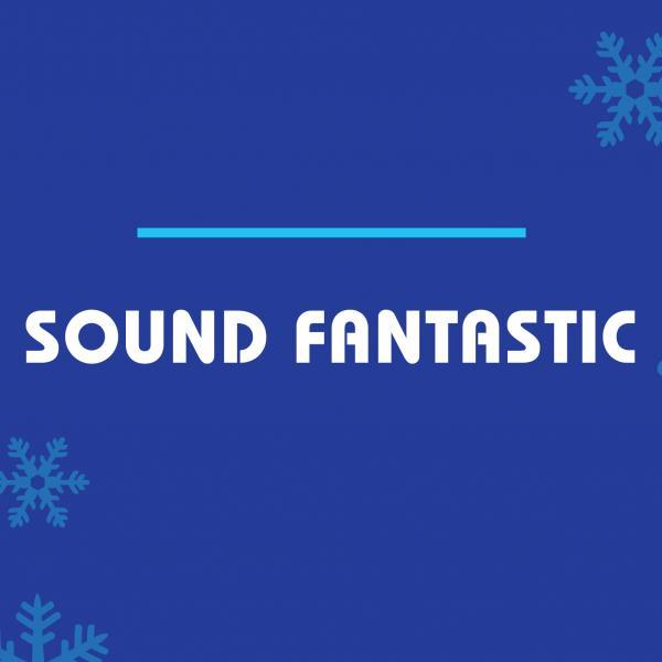Sound Fantastic