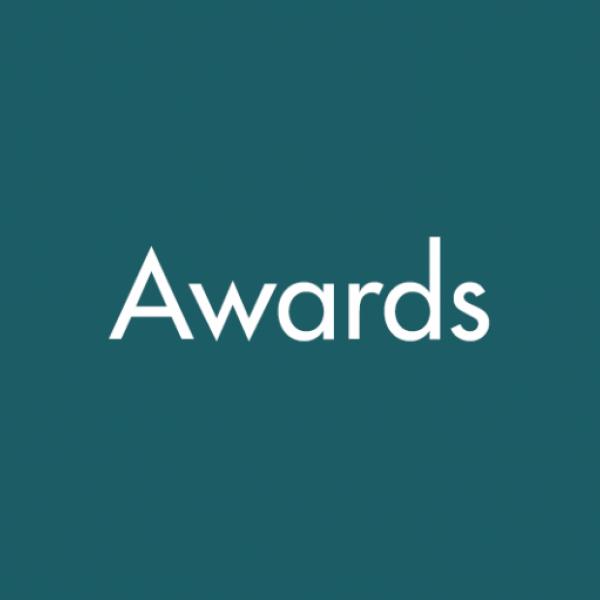 Website Awards