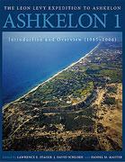 Ashkelon 1