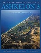 Ashkelon 3