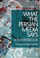 Persian Media