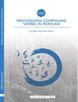 Persian Compound Verbs